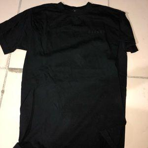 PacSun Tops - Pacsun exclusive Black Friday shirt